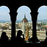 Чехия — Германия — Австрия фото
