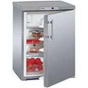 Холодильники специальные фото