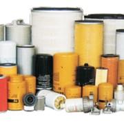 Фильтры, отстойники и сепараторы на все виды спецтехники фото
