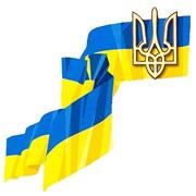Державне підприємство по торгівлі Міністерства освіти і науки, молоді та спорту України, реалізує обов'язкову ділову документацію для загальноосвітніх навчальних закладів фото