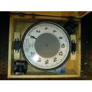 Динамометр механический ДПУ-0,2-2 (20кг) с госповеркой фото
