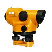 Оптический нивелир с компенсатором Вега L24 фото