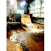 Проектирование гидросооружений фото