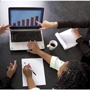 Оценка компании ,оценка бизнеса фото