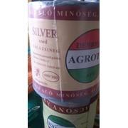 Шпагат Agrotex 360/400 (Венгрия) фото