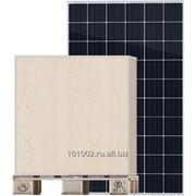 Солнечная электростанция накопительная 2400 кВт СТАНДАРТ фото