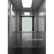 Modern Life Кабины лифтов фото