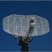 Оборудование для обработки данных из радаров фото