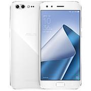 Мобильный телефон Asus ZenFone 4 Pro (ZS551KL) 64GB White фото