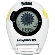 Bushnell BackTrack G2 фото