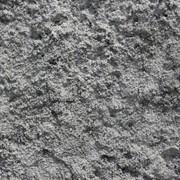 Бетон и бетонные изделия высокого качества фото