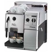 Сервисный центр по ремонту и обслуживанию кофейного оборудования. фото