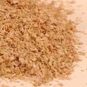 Пшеничные отруби (Мягкие) фото