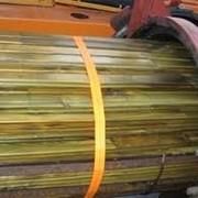 Пропитка древесины под давлением фото