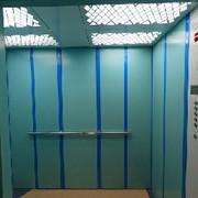 Пассажирский лифт (Могилёвлифтмаш) фото