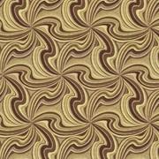 Ткань мебельная Жаккардовый шенилл Smart Sage фото