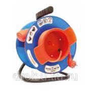 Сварочный аппарат плазменный TELWIN TECNICA PLASMA 31 230V фото