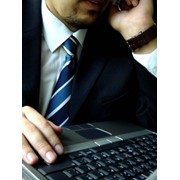 Услуги юристов по товарным знакам фото