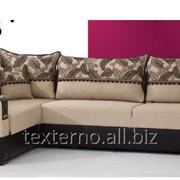 Ткань Мебельная фото