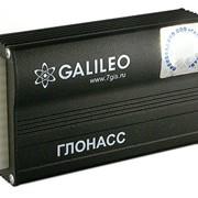 GPS Трекер GALILEOSKY ГЛОНАСС/GPS v2.2.8 фото