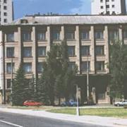 Консультации генетика развитие генетики в Беларуси фото