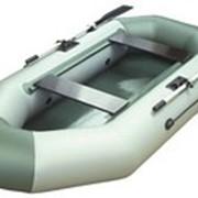Лодки Оникс фото