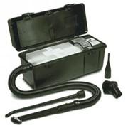 3M пылесос vacuum для оргтехники фото