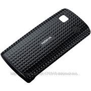 Накладка на заднюю часть Nokia CP-3026 фото