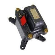 Пост управления кнопочный КУ123-11 фото