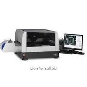 Автомат для установки компонентов M10 V фото