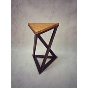 Кофейный столик «3» фото