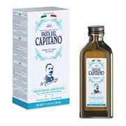 Pasta Del Capitano, Концентрированный ополаскиватель Fresh Mint & Green Tea, 100 мл фото