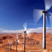 Ветронератор 2кВт фото