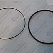 Кольцо уплотнительное гильзы верхнее (тонкое) фото