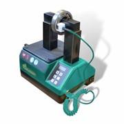Индукционный нагреватель BALTECH HI фото