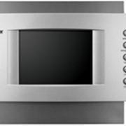 Видеодомофон цветной Commax CDV-50A фото