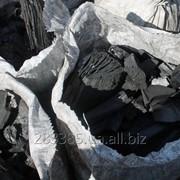 Charcoal, Kohle, kömür, древесный уголь фото