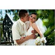 Фотосъемка свадеб, предметная фотосъемка, фотосъемка студии фото