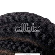 Материалы для парикмахерских, материал для афроплетения фото