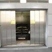 Лифт автомобильный фото