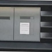Услуги по установке системы Умный дом в офисах фото
