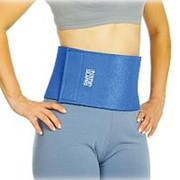 Пояс для похудения SilaPro фото