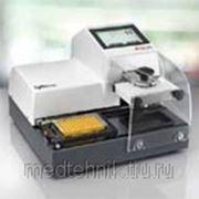 Микропланшетный вошер Hydrospeed фото