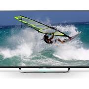 Телевизор Sony KDL-65X8509 фото