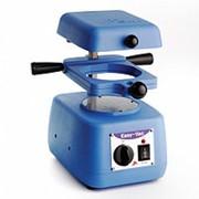 Easy-Vac EV2 - вакуумформер для изготовления индивидуальных ложек, капп, шин для отбеливания, ортодонтических шин | 3A MEDES (Ю. Корея) фото