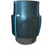 Соединение неразъемное ПЭ100 SDR11 труб со стальными, 63х57 мм фото