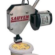 Маркиратор контактный Sauven Codamark фото