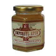Мед акациевый Acacia honey Miere de salcam фото