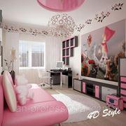 Продаю комнату 14 кв.м. на автозаводе фото