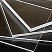 Оргстекло 4мм прозрачный Oktekoglas фото